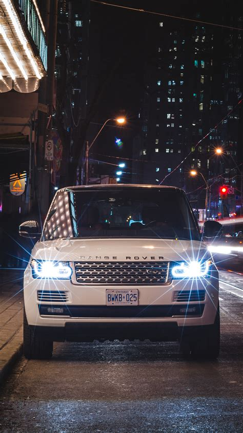 range rover wallpaper hd for iphone review 2015 range rover autobiography lwb canadian auto