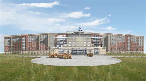 tamug housing hunt moves forward with texas a m galveston residence hall plans