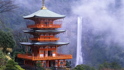 imagenes hd japan china wallpapers best wallpapers