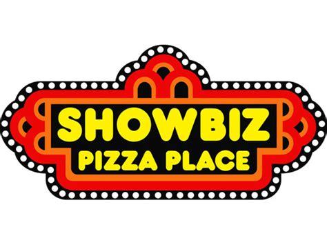 Pizza Restaurant Floor Plan The Rock Afire Explosion And Showbiz Pizza Place Chuck E