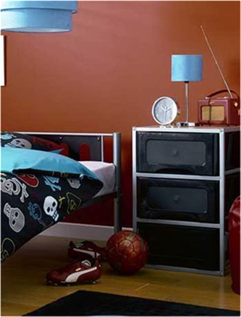 fun boys bedroom key interiors by shinay fun young boys bedroom ideas