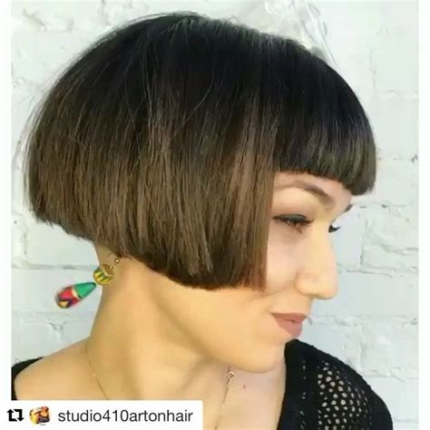 haircut bob undershave the 25 best undershave haircut ideas on pinterest nape