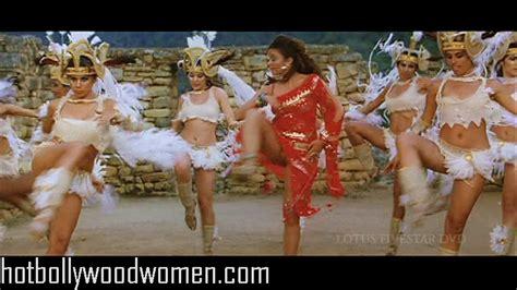 aishwarya wardrobe malfunction pictures robot hawk