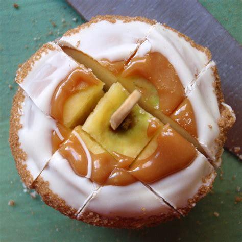 20 unique apple dessert recipes kids kubby