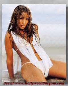 Actress Hot Pictures & wallpapers: Jennifer Lopez Hottest Wallpapers