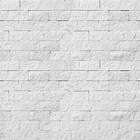 high resolution seamless texture stained old stucco light