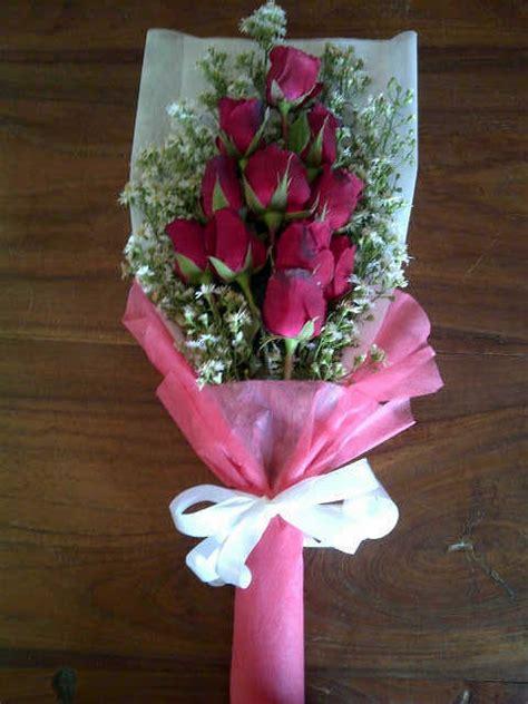 cara membuat bunga kain flanel untuk wisuda cara membuat bunga kertas untuk wisuda jual bunga buket
