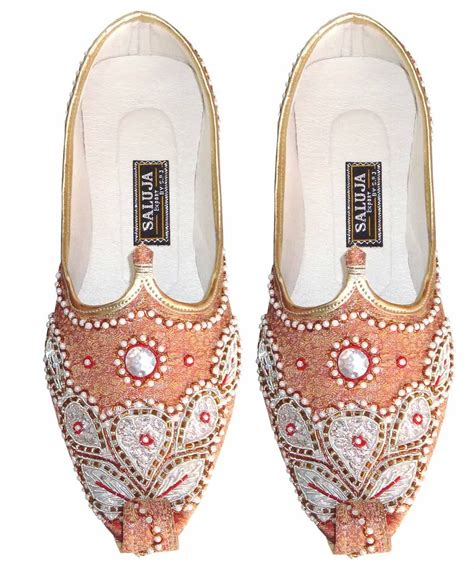 indian slippers current obsession indian slippers messiah