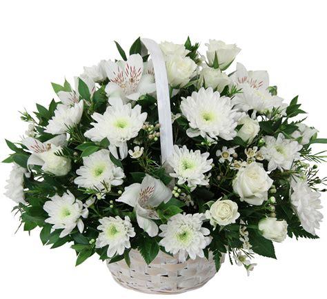 Sympathy Arrangements by Condolere 183 Sympathy Arrangements 183 Canada Flowers