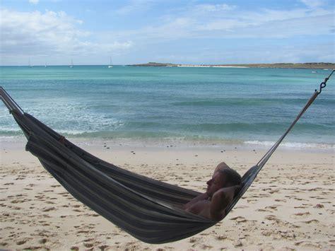 turisti per caso capo verde boavista no stress viaggi vacanze e turismo turisti