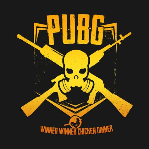 Home Design Game Cheats pubg logo 100 images playerunknown s battlegrounds