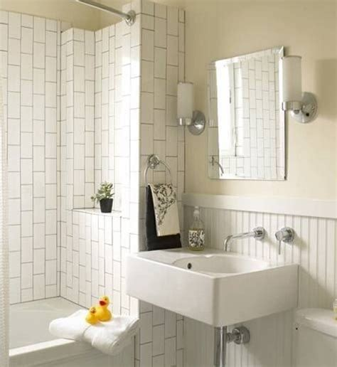 Going Vertical With Subway Tile | going vertical with subway tile
