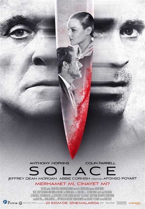 watch solace 2015 full hd movie trailer solace 2015 full hollywood movie online hd watch online hindi movies hd