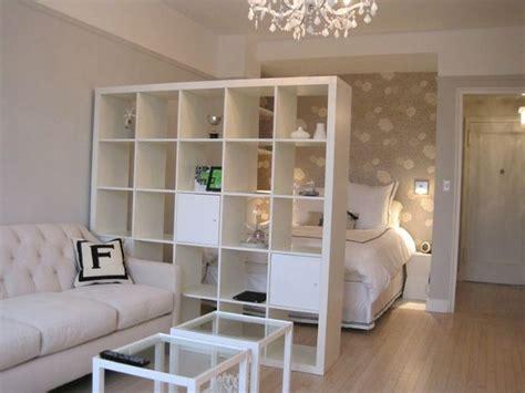 studio apartment design ideas ikea 25 best ideas about ikea studio apartment on studio apartments small room design