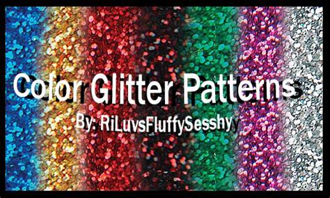 pattern photoshop glitter glitter photoshop patterns and styles psddude
