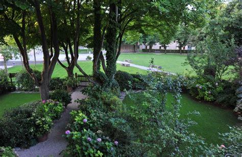 giardini giordani giardino l armonia delle stagioni casa e trend