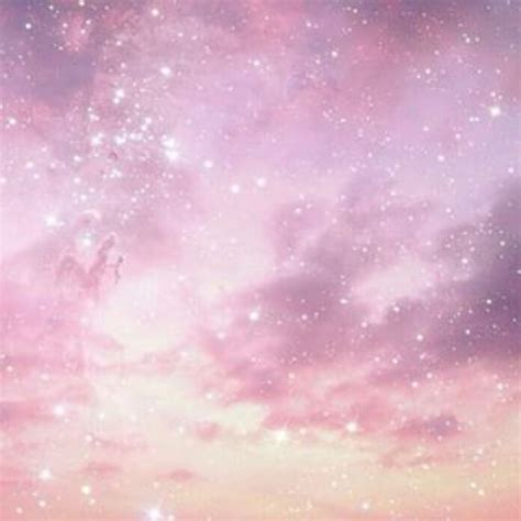 aesthetic wallpaper pastel mist pastel pink aesthetic the 7th image is usable