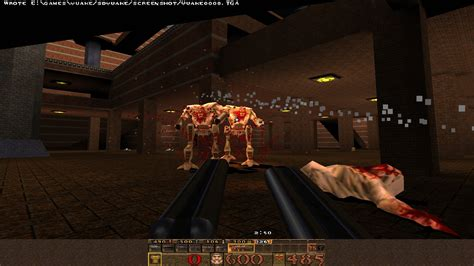 full version quake 1 quake free download full version game crack pc