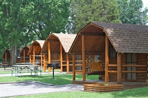 swing into the st louis west koa picture of st louis