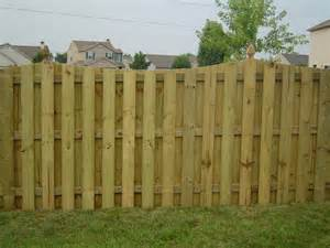 Painting Aluminum Screen Enclosures wooden fence