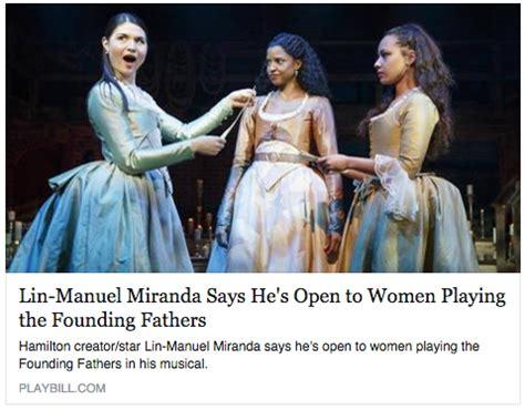 Feminism And Theatre theatre feminism