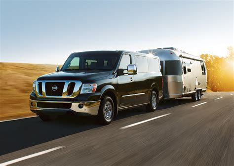 nissan nv passenger used new and used nissan nv prices photos reviews specs