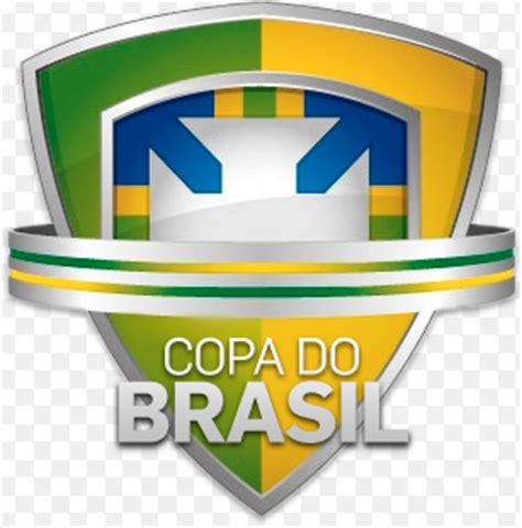 copa do brasil copa do brasil de futebol wikip 233 dia a enciclop 233 dia livre