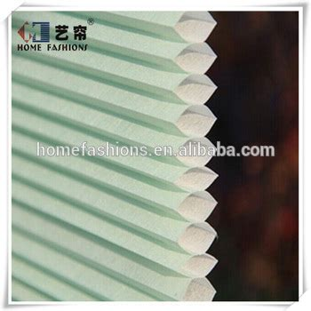 sound proof roller blinds yilian soundproof heat resistant honeycomb blind or blinds