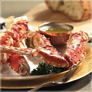 broiled king crab legs broiling king crab legs the cookware review