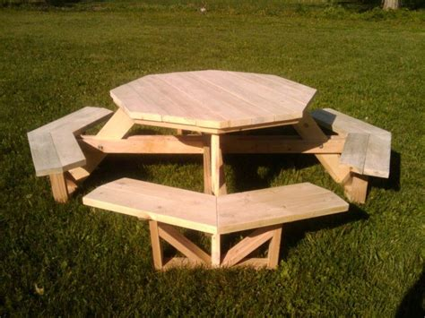 Landscape Timber Bench Free Plans Landscape Timber Chair Plans Woodworking Projects Plans