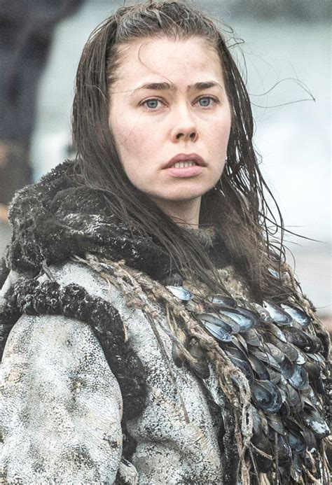 actress game of thrones wildling karsi game of thrones wiki fandom powered by wikia