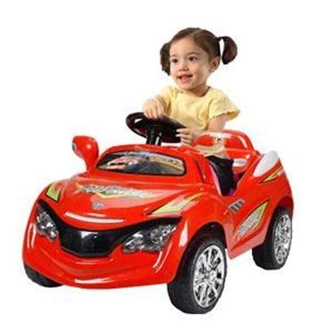 Mobilan Anak jual mobil mobilan anak dengan remote ht 99836