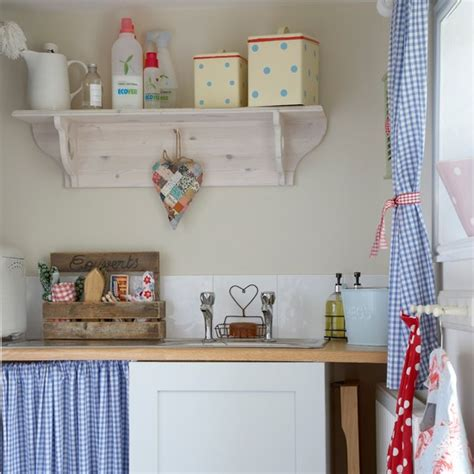 country laundry room country style utility room utility rooms best of 2011