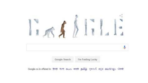doodle reactions history there were some completely absurd reactions to the