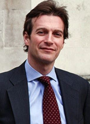 tom jackson barrister the 21 most attractive male barristers from britain s
