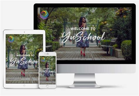 design your dream school online what is yuology yuology