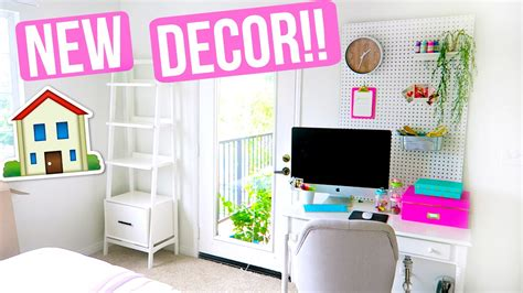 youtube home decorating new room decor furniture youtube