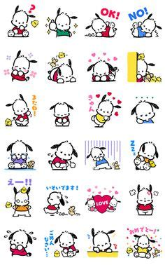 theme line snoopy free snoopy stickers for messenger sticker emoticon free
