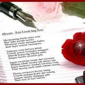 menulis resensi puisi puisi sederhana belajar menulis indonesia