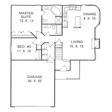house plans with basement apartments apartments no basement house plans no basement means more living luxamcc