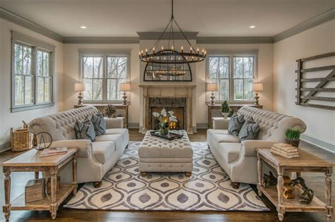 transitional home decor exquisite tufted couch home designing tips transitional