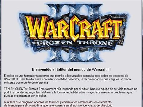 tutorial warcraft 3 warcraft iii world editor tutorial taringa