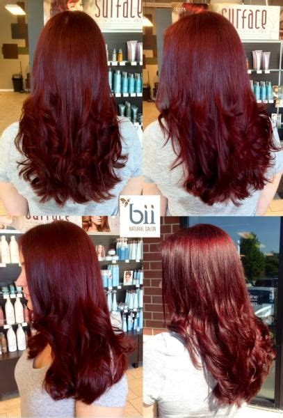 indoor and outdoor lighting vibrant hair joico ruby really pravana 5 66 2oz 5 62 1oz 4 20 3oz 10 vol all with a 20 minute