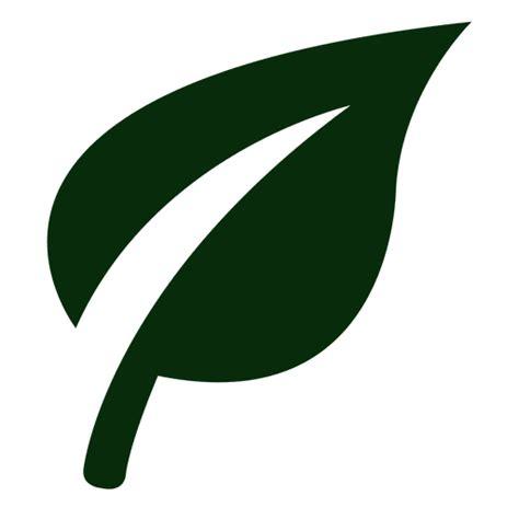 imagenes png naturaleza logotipo de la hoja naturaleza descargar png svg
