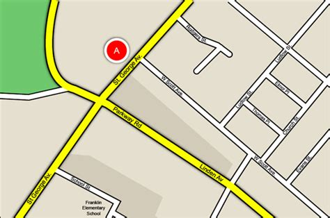 how to draw a map how to draw a map in illustrator adobe illustrator