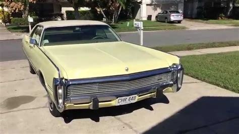 Chrysler Imperials For Sale by 1973 Chrysler Imperial For Sale Only Us 9 900 00 New