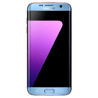 Harga Samsung S7 Wilayah Batam samsung galaxy s7 edge 2016 harga spesifikasi indonesia