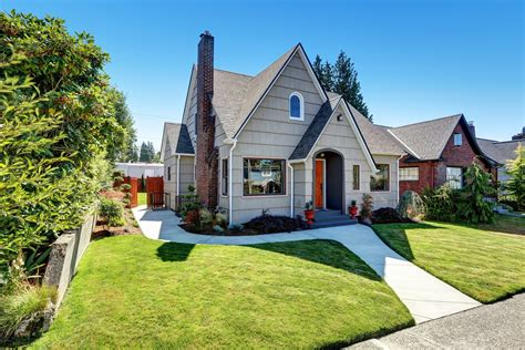 buy house minneapolis accel realty partners accelerate your real estate career