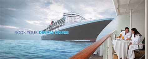 cruises packages cruse deals cruise vacations cruise ships deira travels
