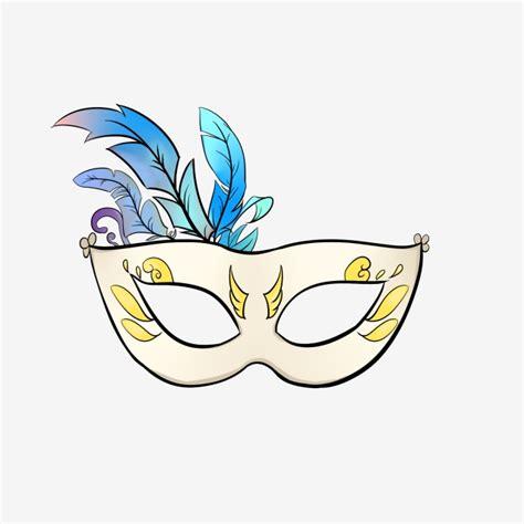 clipart carnevale gratis beautiful carnival mask mask carnival mask beautiful